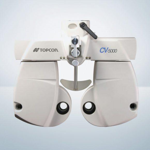 Compu Vision CV-5000S/PRO