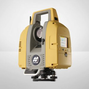 3D Laser Scanner GLS-2000