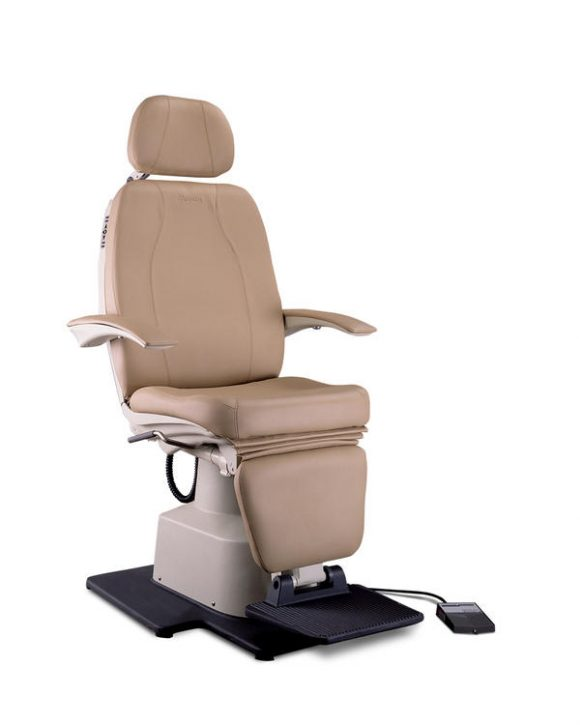OC-2300 Signature Series Examination Chair