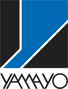 Yamayo