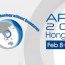 33rd Asia-Pacific Academy of Ophthalmology (APAO) Congress