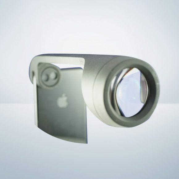 ODOCS visoScope